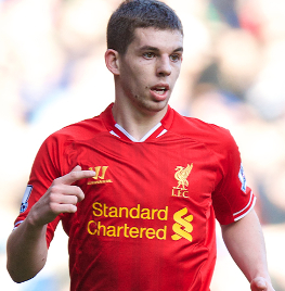 jon flanagan website
